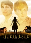 Tender Land Promotional Poster