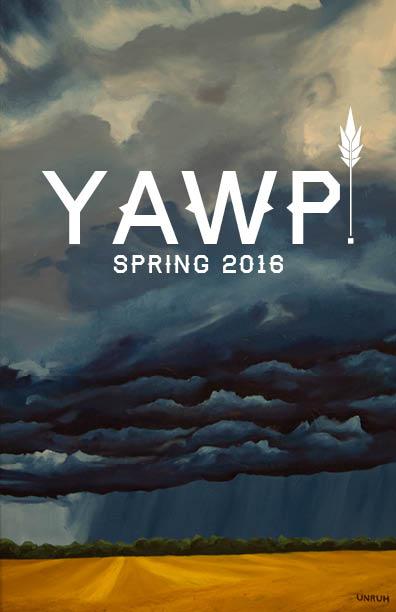YAWP 2016 Covers online PDF